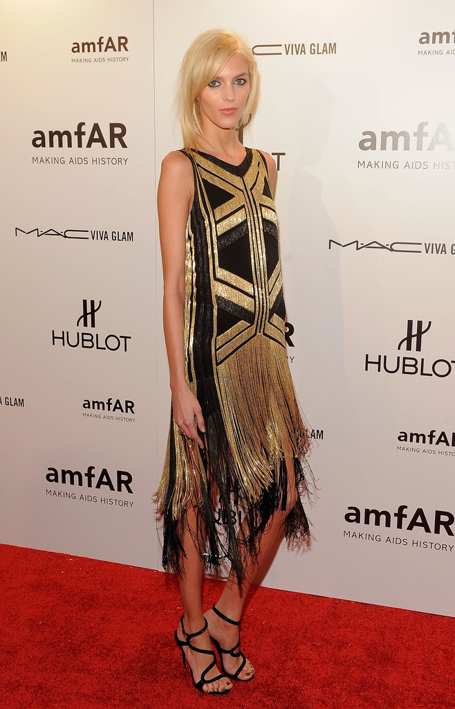 amfAR+New+York+Gala+Kick+Off+Fall+2012+Fashion+ifj15xp4RKbx
