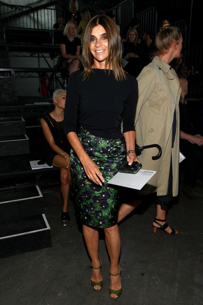 Carine+Roitfeld+Dresses+Skirts+Pencil+Skirt+E7EMHR6Ghjux