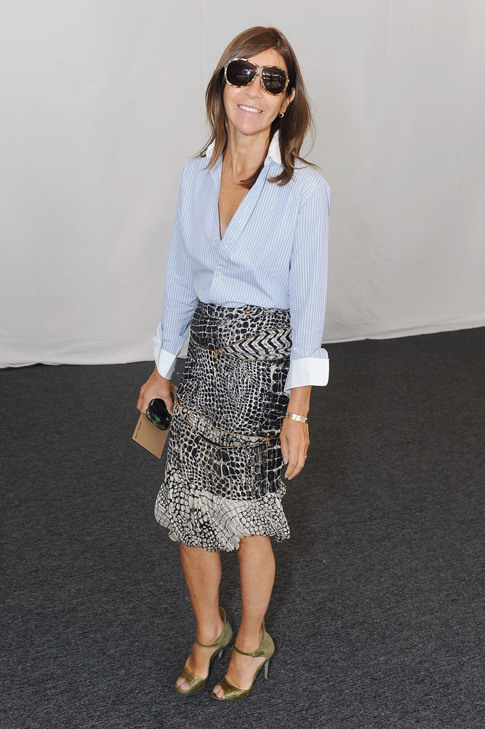 Carine+Roitfeld+Tops+Button+Down+Shirt+_fPyA5h7k-Xx