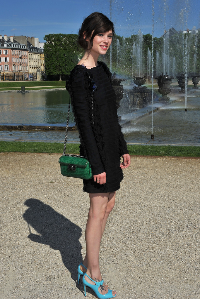 Chanel+2012+13+Cruise+Collection+Photocall+wHCsbVA4Up4x