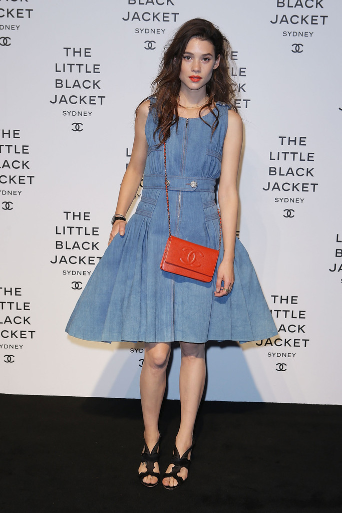 Chanel+Little+Black+Jacket+Exhibition+Launch+Opf8n3L9xQ0x