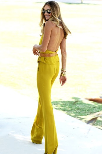 celebrity-jumpsuit-fashion-trend-2011