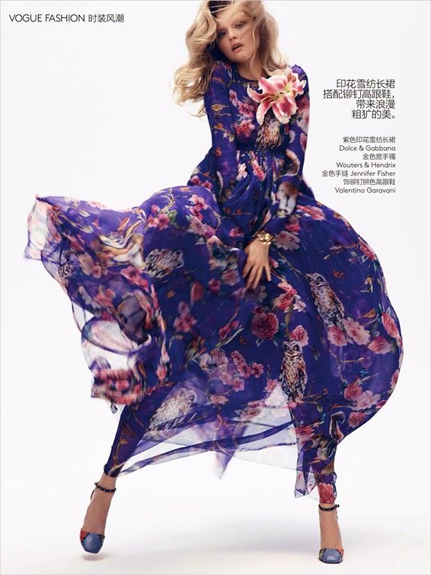 Magdalena-Frackowiak-Vogue-China-Nathaniel-Goldberg-07