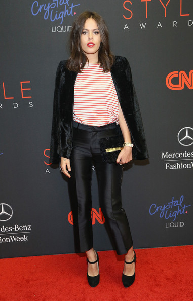 MBFW+Arrivals+Style+Awards+6TPMrIl9_O3l