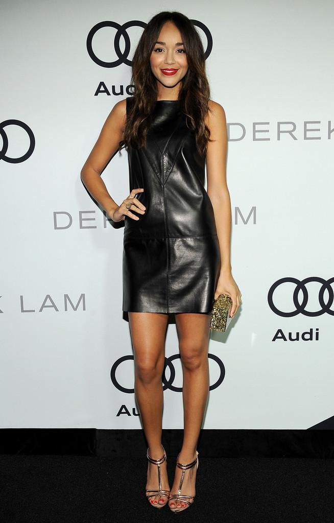 Audi+Derek+Lam+Kick+Off+Emmy+Week+2012+ODn2E5jwjaFx