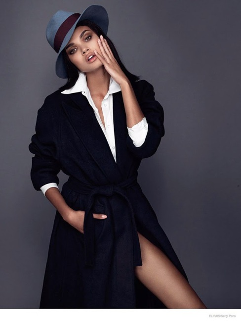 daniela-braga-sexy-coats05