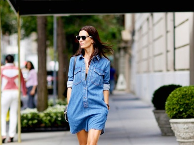 denim-dress-trend2