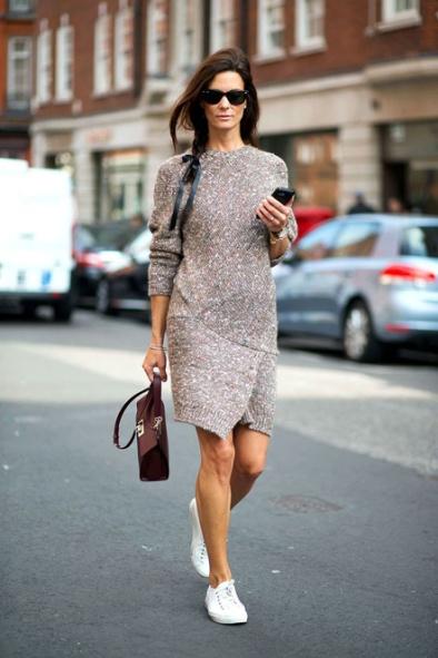 knit-dress-trend