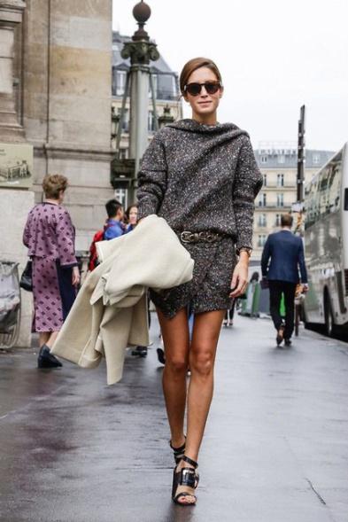 knit-dress-trend2
