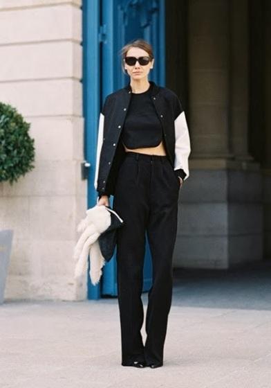 varsity-jacket-trend-2