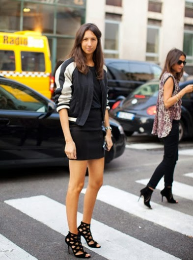 varsity-jacket-trend-4