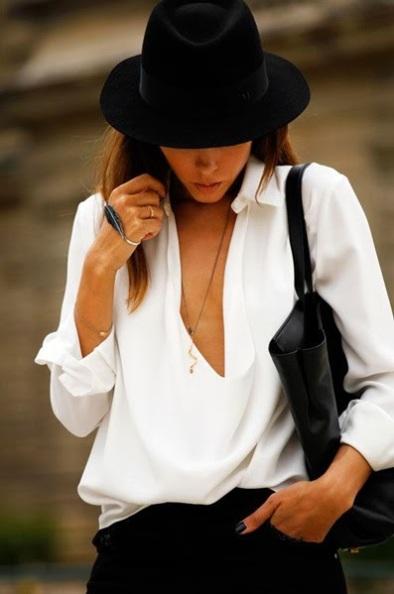 white-silk-blouse-2