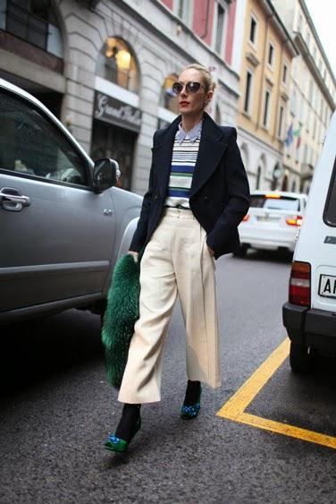 wide-leg-cropped-pants-4