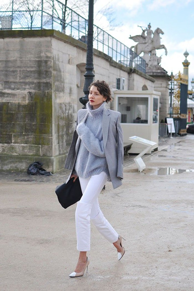 winterizing-white-jeans