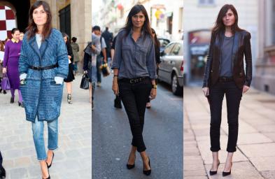 embedded_Emmanuelle_Alt_fashion_style