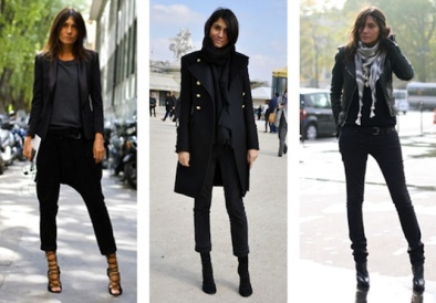 la-modella-mafia-Emmanuelle-Alt-Vogue-Paris-model-off-duty-street-style-2