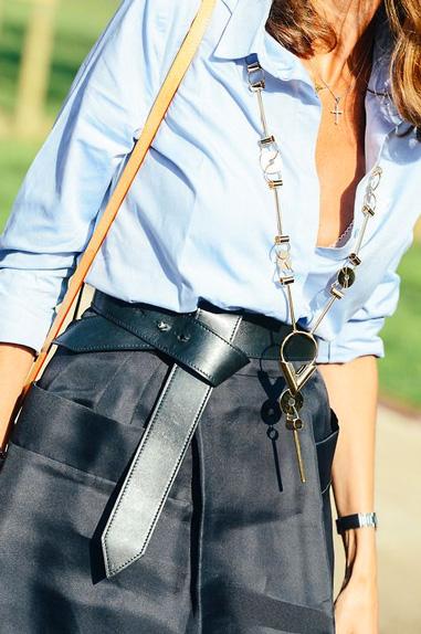 tie-the-knot-belt
