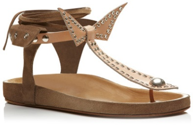 isabel-marant-edris-bow-tie-thong-sandals-taupe-suede