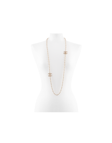 long_necklace-sheet.png.fashionImg.hi