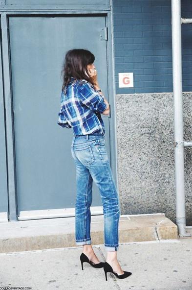 vintage-jeans2