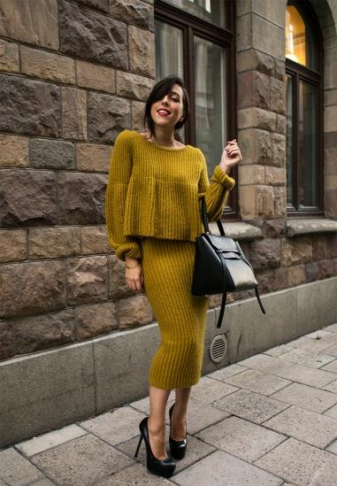 sania-asos-knit-outfit_1a1